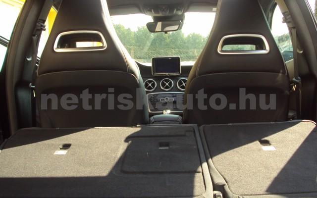 MERCEDES-BENZ A-osztály A 200 CDI személygépkocsi - 2143cm3 Diesel 74381 7/9