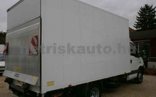 IVECO 35 35 C 15 3750 tehergépkocsi 3,5t össztömegig - 2998cm3 Diesel 106525 4/9