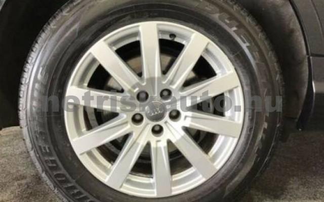 AUDI Q7 személygépkocsi - 2967cm3 Diesel 109406 7/8