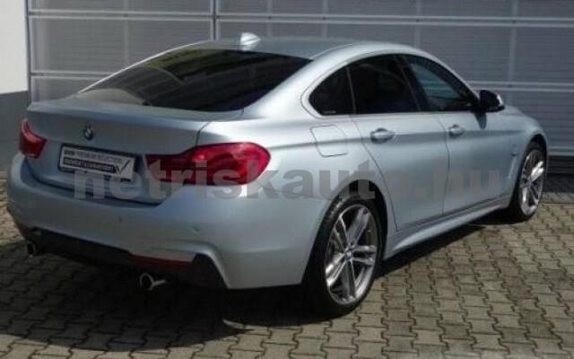 BMW 440 Gran Coupé személygépkocsi - 2998cm3 Benzin 55495 3/7