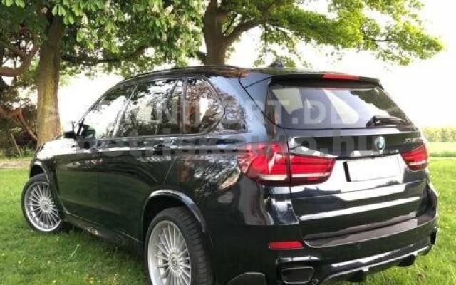 BMW X5 M50 személygépkocsi - 2993cm3 Diesel 43156 3/7