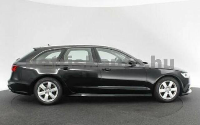AUDI A6 3.0 V6 TDI Business S-tronic személygépkocsi - 2967cm3 Diesel 104679 3/9