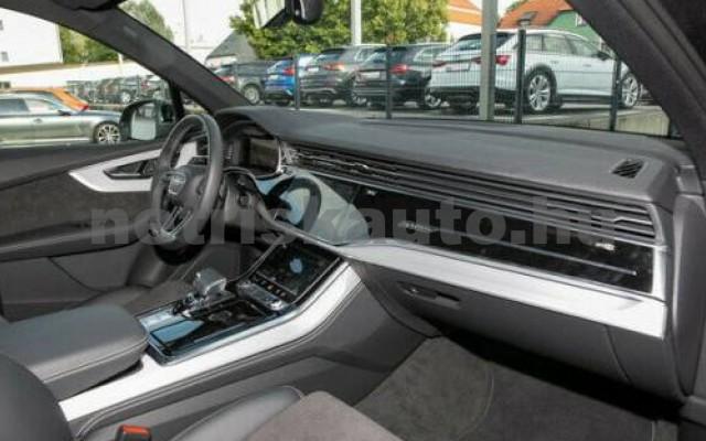 AUDI Q7 személygépkocsi - 2967cm3 Diesel 104773 9/12