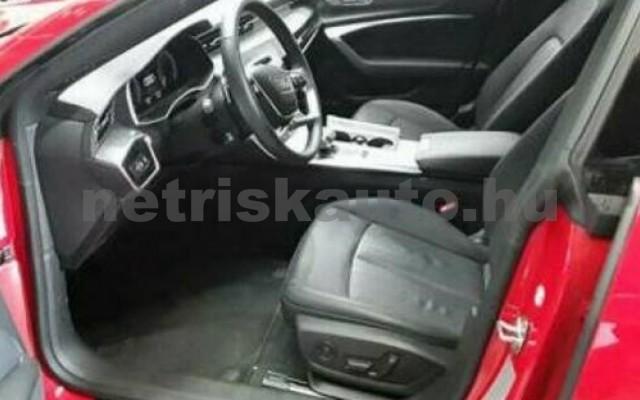 A7 személygépkocsi - 1984cm3 Hybrid 104709 2/2