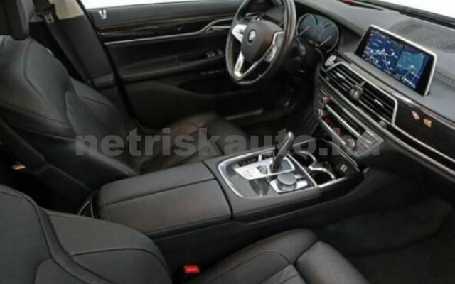 BMW 740 személygépkocsi - 2993cm3 Diesel 42965 3/7