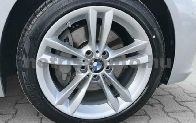 BMW 335 személygépkocsi - 2993cm3 Diesel 55397 4/7