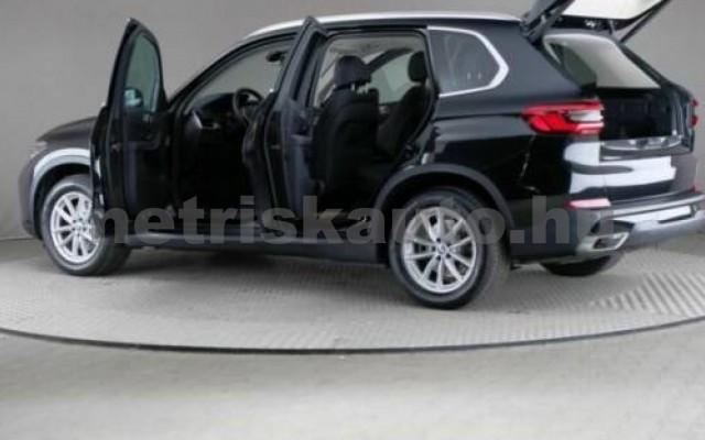 X5 személygépkocsi - 2998cm3 Benzin 105275 5/9