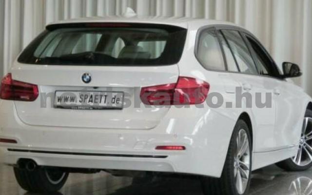 BMW 335 személygépkocsi - 2993cm3 Diesel 55396 3/7