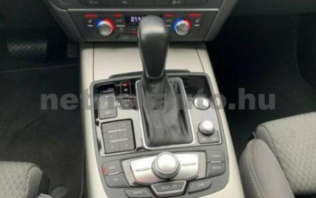 A6 3.0 V6 TDI Business S-tronic személygépkocsi - 2967cm3 Diesel 104680 3/8