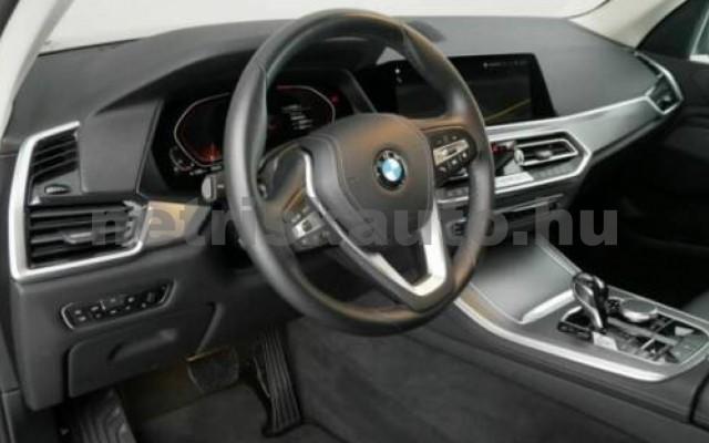 X5 személygépkocsi - 2998cm3 Benzin 105275 7/9