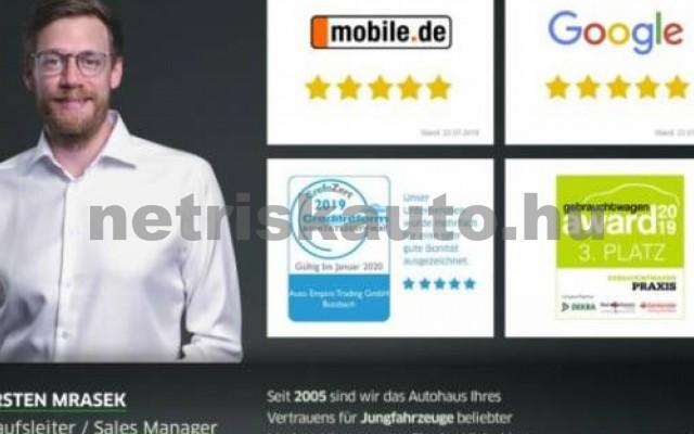 BMW 640 személygépkocsi - 2993cm3 Diesel 55595 2/7