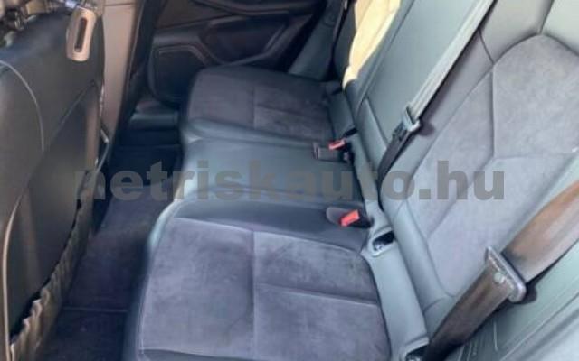 Macan személygépkocsi - 1984cm3 Benzin 106273 7/9