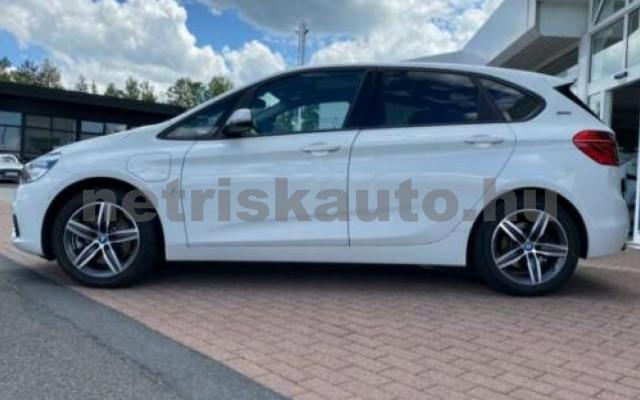 BMW 225 Active Tourer személygépkocsi - 1499cm3 Hybrid 55327 2/7