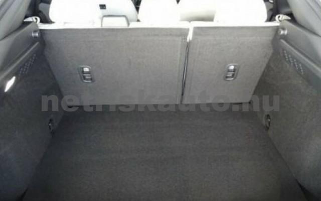 MX-30 személygépkocsi - cm3 Kizárólag elektromos 105693 6/11