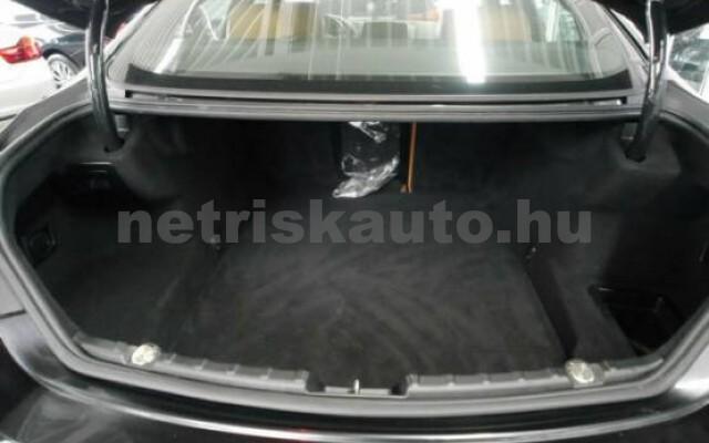 BMW 650 személygépkocsi - 4395cm3 Benzin 42928 7/7
