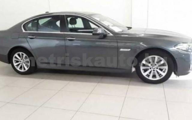 BMW 530 személygépkocsi - 2993cm3 Diesel 55535 2/7