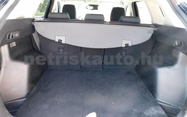 MAZDA CX-5 2.2 CD Attraction személygépkocsi - 2184cm3 Diesel 100525 10/12