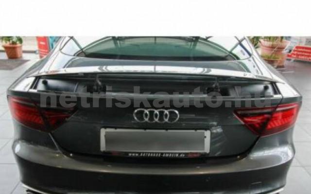 AUDI RS7 személygépkocsi - 3993cm3 Benzin 109481 4/12