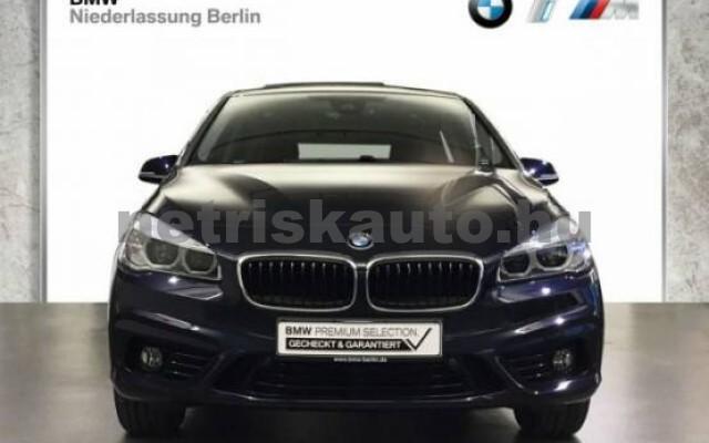 BMW 220 Gran Tourer személygépkocsi - 1998cm3 Benzin 42618 4/7