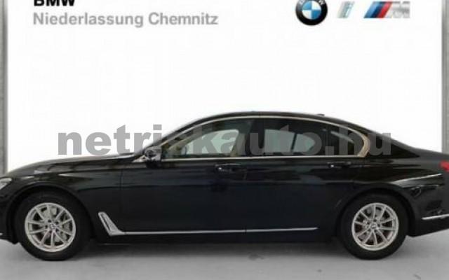 BMW 730 személygépkocsi - 2993cm3 Diesel 55649 2/7