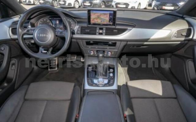 A6 1.8 TFSI ultra Business S-tronic személygépkocsi - 1798cm3 Benzin 104699 7/11