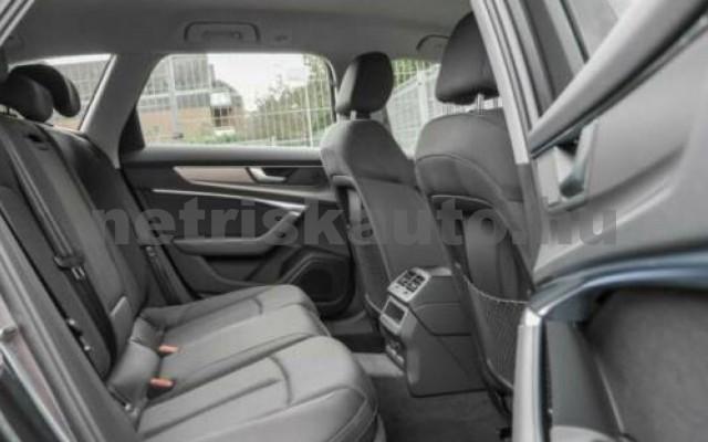 AUDI A6 személygépkocsi - 2967cm3 Diesel 109225 6/7