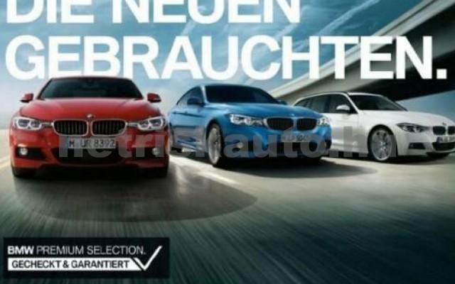 BMW 220 Active Tourer személygépkocsi - 1998cm3 Benzin 55306 5/7