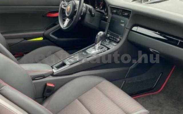 PORSCHE 911 személygépkocsi - 2981cm3 Benzin 106245 8/12