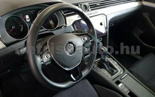 Passat személygépkocsi - 1395cm3 Hybrid 106369 10/12
