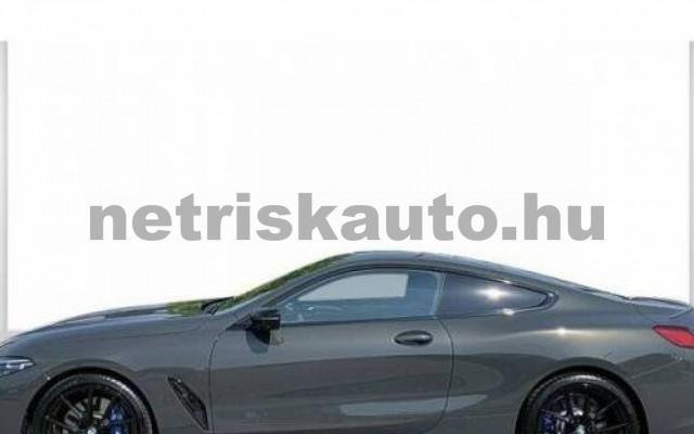840 személygépkocsi - 2993cm3 Diesel 105208 4/12