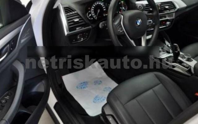 X4 személygépkocsi - 1995cm3 Diesel 105258 8/11