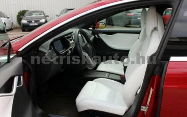 TESLA Model S személygépkocsi - 2000cm3 Kizárólag elektromos 39953 4/7
