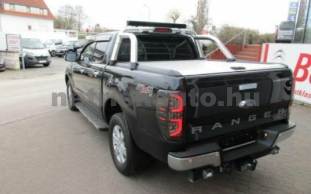 FORD Ranger személygépkocsi - 3198cm3 Diesel 43297 6/7