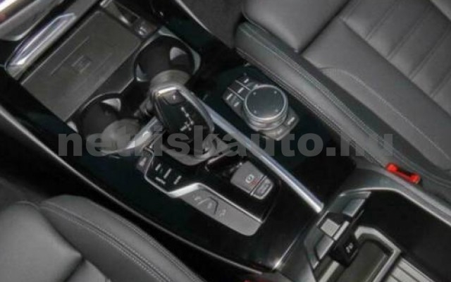 X3 személygépkocsi - 1998cm3 Benzin 105231 7/12