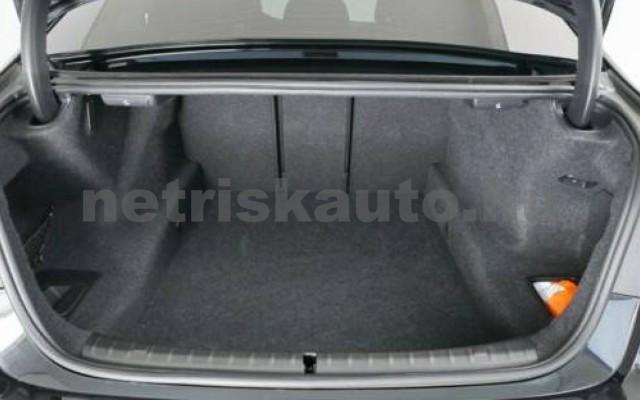 540 személygépkocsi - 2993cm3 Diesel 105157 5/12