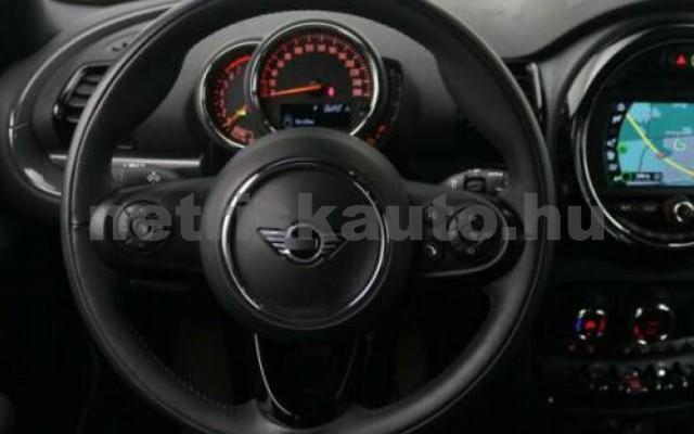 MINI Cooper Clubman személygépkocsi - 1499cm3 Benzin 110732 5/9