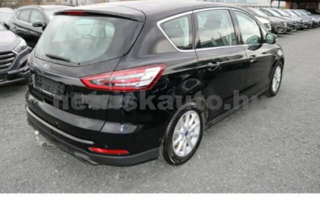 FORD S-Max személygépkocsi - 1999cm3 Benzin 43301 3/7