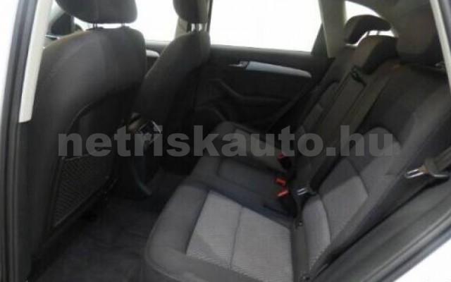 AUDI Q5 személygépkocsi - 1968cm3 Diesel 55166 6/7
