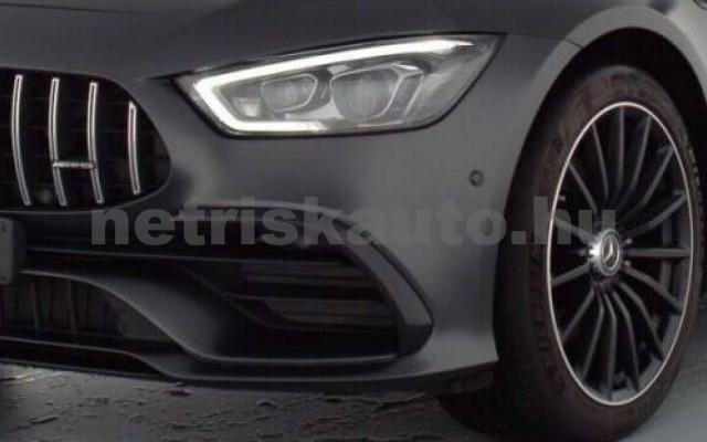 MERCEDES-BENZ AMG GT személygépkocsi - 2999cm3 Benzin 106071 3/9