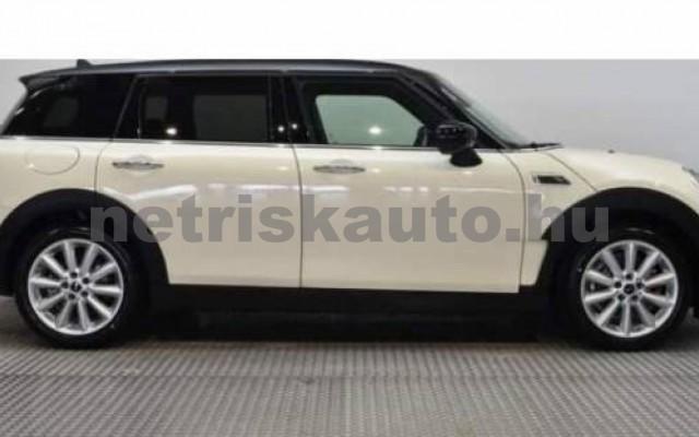 Cooper Clubman személygépkocsi - 1499cm3 Benzin 105704 3/10