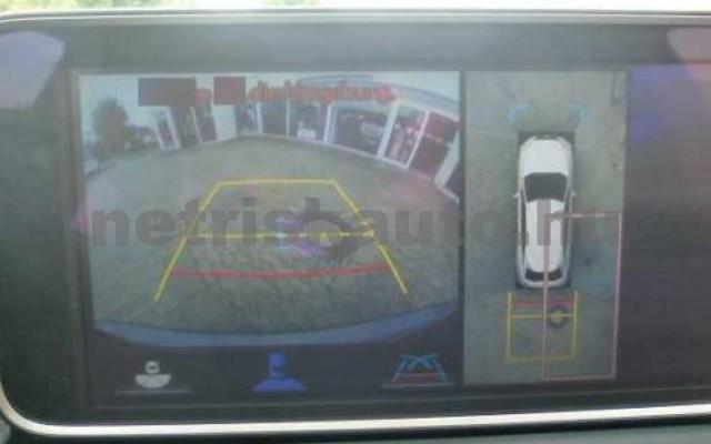 LEXUS RX 450 személygépkocsi - 3456cm3 Benzin 110638 4/12