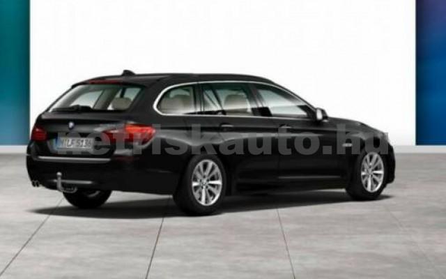 BMW 520 személygépkocsi - 1997cm3 Benzin 55530 2/7