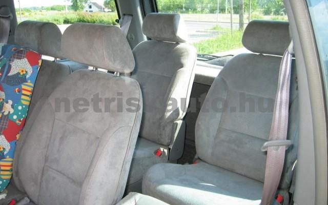 LANCIA Zeta 2.0 Turbo személygépkocsi - 1998cm3 Benzin 16062 8/12