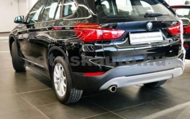 BMW X1 személygépkocsi - 1995cm3 Diesel 55721 3/7
