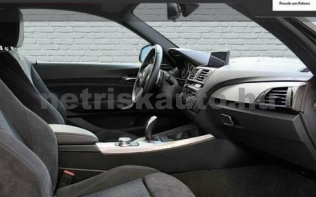 BMW M240i személygépkocsi - 2998cm3 Benzin 55668 4/7