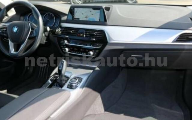 BMW 540 személygépkocsi - 2998cm3 Benzin 55575 4/7