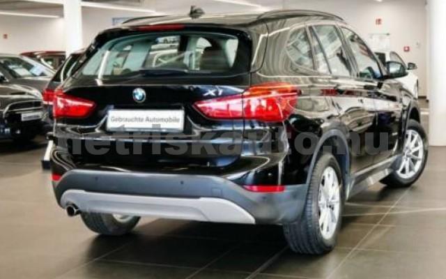 BMW X1 személygépkocsi - 1995cm3 Diesel 55721 2/7