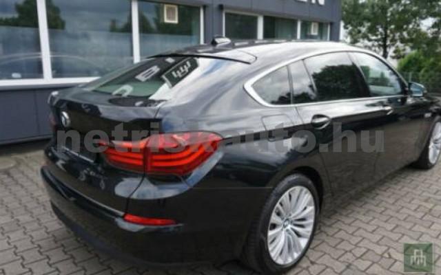 BMW 530 Gran Turismo személygépkocsi - 2993cm3 Diesel 55544 4/7