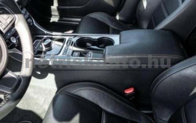 XE személygépkocsi - 1999cm3 Diesel 105456 11/12