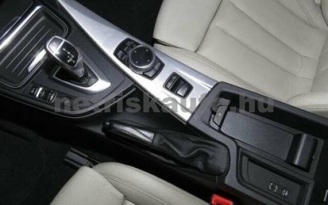 BMW 430 személygépkocsi - 2993cm3 Diesel 42747 7/7